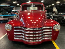 1951 Chevrolet Pickup (CC-1387584) for sale in Bismarck, North Dakota