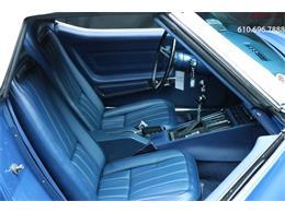 1971 Chevrolet Corvette (CC-1387590) for sale in West Chester, Pennsylvania