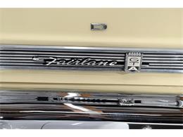 1966 Ford Fairlane (CC-1380760) for sale in Volo, Illinois