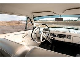 1954 Ford Skyliner (CC-1387605) for sale in Cicero, Indiana