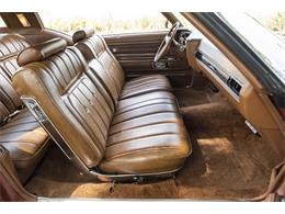 1973 Buick Riviera (CC-1387616) for sale in Stratford, Connecticut