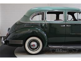 1941 Packard 120 (CC-1387625) for sale in Waalwijk, Noord Brabant
