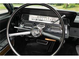 1966 Lincoln Continental (CC-1387629) for sale in Orange, Connecticut