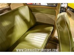 1959 Volkswagen Beetle (CC-1380763) for sale in Grand Rapids, Michigan