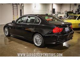 2011 BMW 3 Series (CC-1380764) for sale in Grand Rapids, Michigan