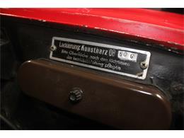1955 Mercedes-Benz 190SL (CC-1387643) for sale in SAN DIEGO, California