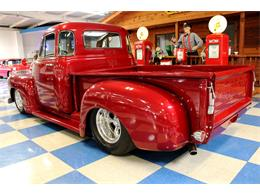 1955 Chevrolet 3100 (CC-1387644) for sale in New Braunfels , Texas
