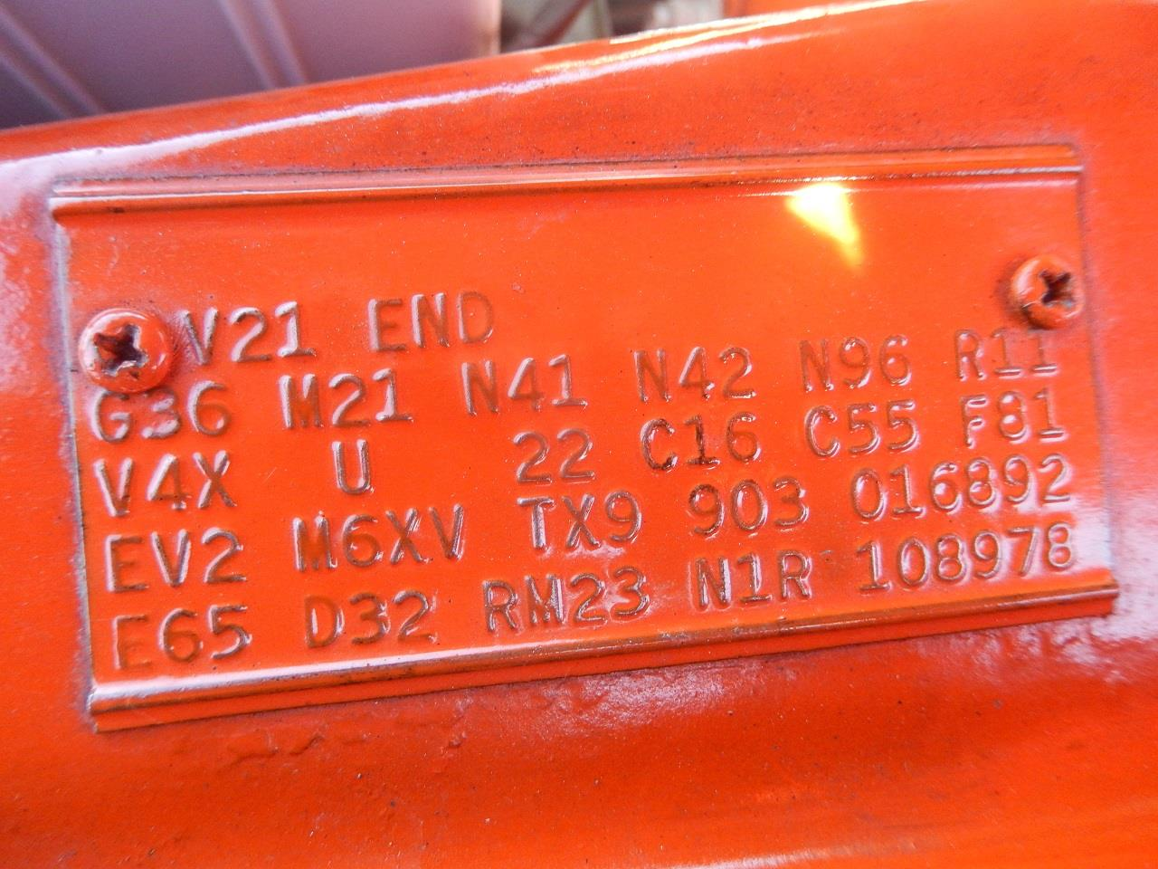 1971 Plymouth Road Runner (CC-1387650) for sale in Clarkston, Michigan