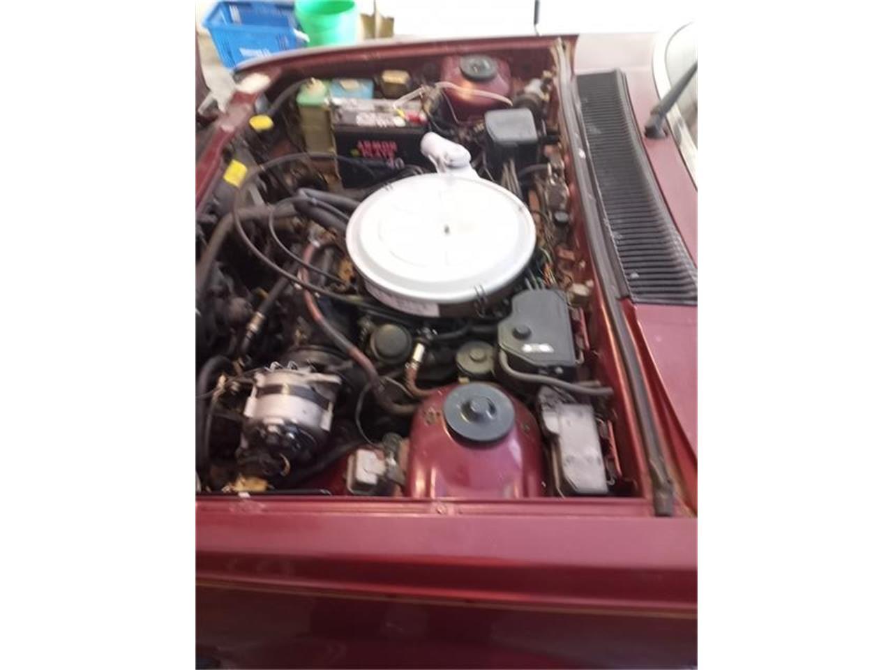 1982 Honda Prelude (CC-1387658) for sale in jefferson city, Missouri