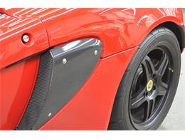2010 Lotus Exige (CC-1387670) for sale in Huntington Station, New York