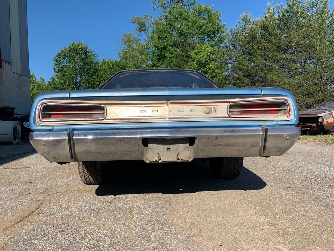 1970 Dodge Super Bee (CC-1387679) for sale in Cleveland, Georgia