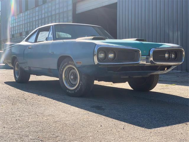1970 Dodge Super Bee (CC-1387679) for sale in Cleveland, Georgia