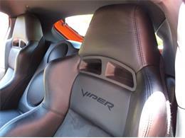 2008 Dodge Viper (CC-1387681) for sale in Greensboro, North Carolina