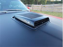 1969 Ford Mustang (CC-1387685) for sale in Greensboro, North Carolina