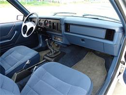 1986 Ford Mustang (CC-1380769) for sale in O'Fallon, Illinois