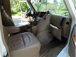 1995 Chevrolet G20 (CC-1387690) for sale in Greensboro, North Carolina