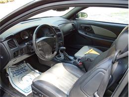 2002 Chevrolet Monte Carlo (CC-1387694) for sale in Greensboro, North Carolina