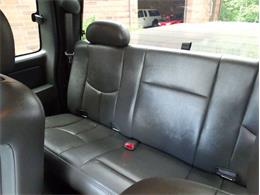 2005 Chevrolet Silverado (CC-1387697) for sale in Greensboro, North Carolina