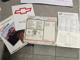 1990 Chevrolet Fleetside (CC-1387698) for sale in Greensboro, North Carolina