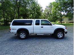 2004 Toyota Tacoma (CC-1387699) for sale in Greensboro, North Carolina