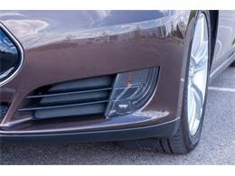 2013 Tesla Model S (CC-1380770) for sale in St. Louis, Missouri