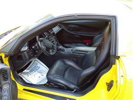 2003 Chevrolet Corvette (CC-1387700) for sale in Greensboro, North Carolina