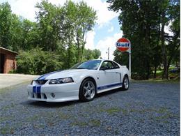 2003 Ford Mustang (CC-1387704) for sale in Greensboro, North Carolina