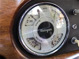1957 Morgan Plus 4 (CC-1387718) for sale in Truckee, California