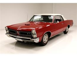 1965 Pontiac GTO (CC-1387721) for sale in Morgantown, Pennsylvania