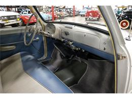 1957 Fiat 1100 (CC-1387725) for sale in Kentwood, Michigan