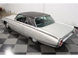 1963 Ford Thunderbird (CC-1387726) for sale in Ft Worth, Texas