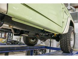 1973 Ford Bronco (CC-1387747) for sale in Kentwood, Michigan