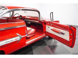 1960 Chevrolet Impala (CC-1387748) for sale in Mesa, Arizona