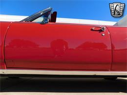 1964 Chevrolet Malibu (CC-1387751) for sale in O'Fallon, Illinois