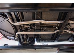 1967 Chevrolet Corvette (CC-1387764) for sale in Charlotte, North Carolina