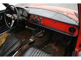 1967 Alfa Romeo Giulia Spider (CC-1387765) for sale in Beverly Hills, California