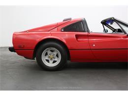 1978 Ferrari 308 GTSI (CC-1387768) for sale in Beverly Hills, California