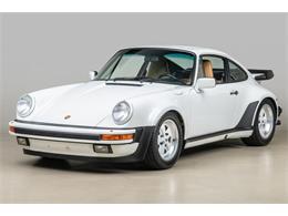 1989 Porsche 911 (CC-1387770) for sale in Scotts Valley, California