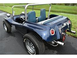 1967 Volkswagen Dune Buggy (CC-1387780) for sale in Lakeland, Florida