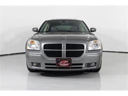 2005 Dodge Magnum (CC-1387781) for sale in St. Charles, Missouri