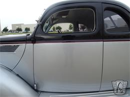 1937 Ford Coupe (CC-1387793) for sale in O'Fallon, Illinois