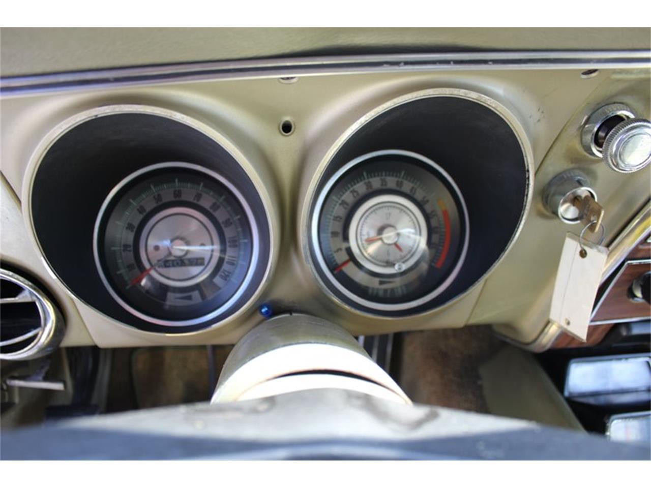 1968 Chevrolet Camaro (CC-1387795) for sale in Sarasota, Florida