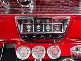 1957 Chevrolet Bel Air (CC-1387797) for sale in O'Fallon, Illinois