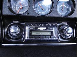 1973 Chevrolet Corvette (CC-1387804) for sale in Palmetto, Florida