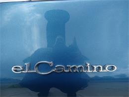 1969 Chevrolet El Camino (CC-1387809) for sale in O'Fallon, Illinois