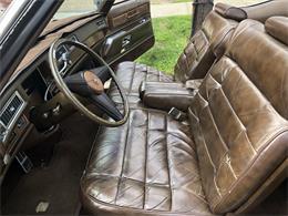 1975 Cadillac Eldorado (CC-1387818) for sale in Lake Hiawatha, New Jersey