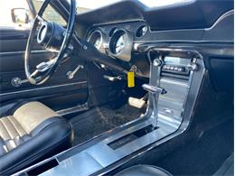 1967 Ford Mustang (CC-1387827) for sale in West Babylon, New York