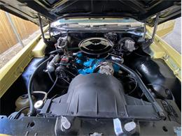 1972 Pontiac Grand Prix (CC-1387831) for sale in Clearwater, Florida