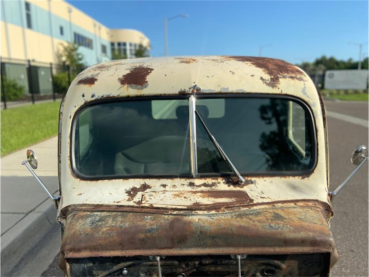 1940 Ford Pickup (CC-1387835) for sale in Clearwater, Florida