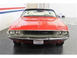 1970 Dodge Challenger (CC-1387838) for sale in San Ramon, California